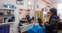 Bulgaristan'da gençler yeni mesleklere dönük değil