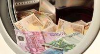 Bulgaristan'da iş dünyası, Avro için referandum yapılmasına karşıdır