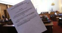 Bulgaristan'da OHAL süresi uzatılacak