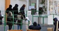Bulgaristan'da OHAL'den sonra işsizlik arttı