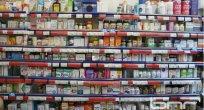 Bulgaristan'da Sağlık Bakanlığı bazı ilaçların ihracatını yasakladı