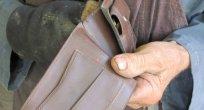 Bulgaristan'da tadilat vaatleriyle yaşlılara şantaj yapılıyor