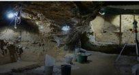 Bulgaristan'daki Bir Mağarada Avrupa'daki Modern İnsana Ait En Eski Kalıntılar Bulundu