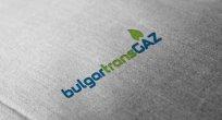 """""""Bulgartransgaz"""" ağlarını geliştirmek konusunda istişareler başlatıyor"""