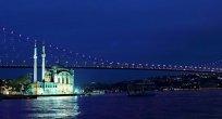 Bursa, Semerkant, İstanbul, Kâdîzâde Ali Kuşçu, Uluğ Bey ve Yakubov