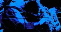 Caz Müzik Besteleyen Yapay Zeka ile Tanışın