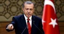 Cumhurbaşkanı Erdoğan'dan Gençlere Çağrı!