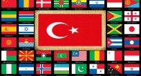"""Dünyaca ünlü gazetenin """"Dünyanın en güzel bayrağı"""" anketinde KKTC de yer aldı"""
