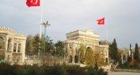 Dünyanın en eski üniversitesi İstanbul Üniversitesi mi?