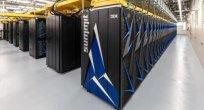 Dünyanın En Hızlı 10 Süper Bilgisayarı