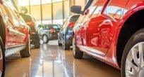 En çok satan otomobiller belli oldu
