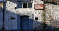 """Eski cezaevi """"kütüphane müze"""" olacak  OKU, YORUMLA ve PAYLAŞ ==>https://www.gazeterize.com/zonguldak/eski-cezaevi-kutuphane-muze-olacak-h14141252.html  Gazete Rize"""