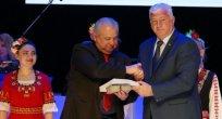 Filibe ''Avrupa Kültür Başkenti'' sırasını Rijeka ve Galway'e teslim etti
