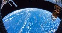 'Gelecekte dünya dışı varlıkları tespit etme ihtimali düşük´