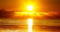Güney Afrikalı araştırmacılar, Güneş'in ışığını kısmak istiyor