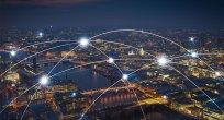İngiltere'de dijital çözümler için yarım milyon sterlinlik fon
