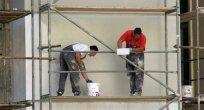İş dünyası, Bulgaristan'da önlemlerin hafifletilmesini istiyor