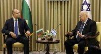 İsrail, Bulgaristan'da su krizini çözmek için yardım etmek istiyor