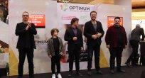 İzmir'de ''Cep Herkülü: Naim Süleymanoğlu'' filminin İzmir Galası