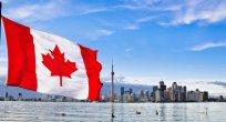 Kanada iki ülke vatandaşlarına vizeyi kaldırdı