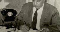 Kıbrıs Türk'ünün hürriyet mücadelesine adanmış hayat: Dr. Fazıl Küçük