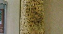 Kiril Alfabesinin Temeli Eski Bir Türk Hanedanının Katkısıyla Atıldı