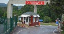 Kırklareli Valiliği'nden 'Dereköy Sınır Kapısı' açıklaması
