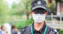 Koronavirüs akıllı gözlük teknolojisiyle fark edilebilecek