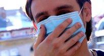Köstendil'in iki belediyesinde grip salgını