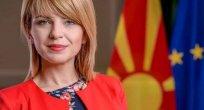 Makedonya'da Maaşlara Zam Yapıldı