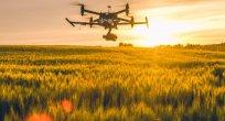 Profesyonel Amaçlı Kullanım Için Drone Modelleri