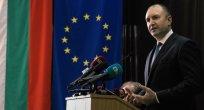 Radev: Demografik felaket Bulgaristan için en büyük risktir