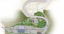 Rudozem-İskeçe Sınır Kapısı inşaatına başlandı