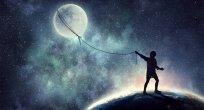 Rüyalar Hakkında 8 Şaşırtıcı Bilgi!