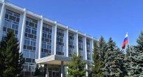 Savcılık, Bulgaristan'da iki Rus diplomatın casus olduğunu açıkladı