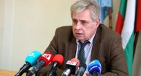 Sofya Acil Tıp Merkezi'nde 7 kişi enfekte oldu