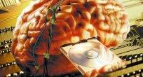 Sonsuz yaşama çok az kaldı: Beyinlerimiz bilgisayara bağlanacak!