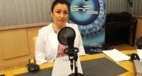 Taneva: Koronavirüs gıdalardan bulaşamaz