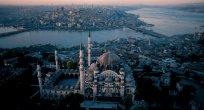 Türk ve İslam Dünyası'nın KÜLTÜR VE MEDENİYET VİZYONU NE OLMALIDIR?