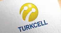 Turkcell'den, Trakyalılara fatura ödeme kolaylığı