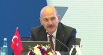 Türkiye-Afganistan-Azerbaycan-Irak-İran-Pakistan Bölgesel İşbirliği Toplantısı (1)