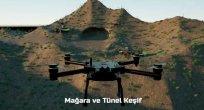 Türkiye ROBOTİM İHA ve İKA geliştiriyor