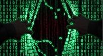 Ulusal Gelirler Ajansı kişisel verileri daha iyi koruma güvencesi veriyor