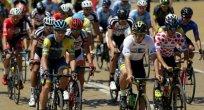 Uluslararası Bulgaristan bisiklet turunu bir Polonyalı kazandı