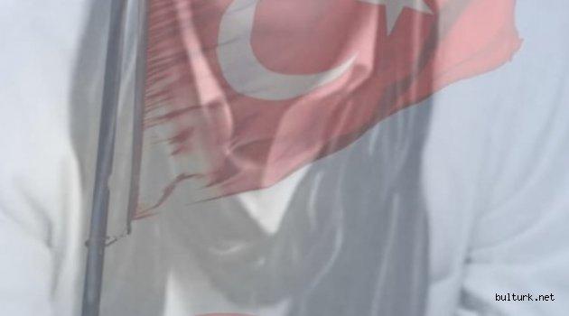 TURAN BİLİMLER AKADEMİSİ İSTANBUL'DA