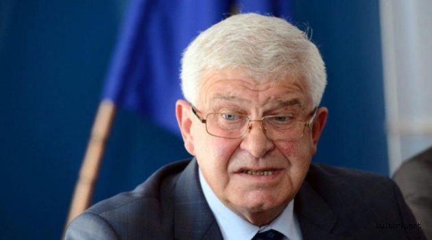 Üçüncü ülke vatandaşlarının Bulgaristan'a giriş yasağı 13 Temmuz'dan sonra da devam edebilir
