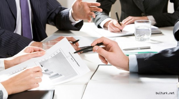 Yabancı yatırımlarında 56 milyon Leva düşüş