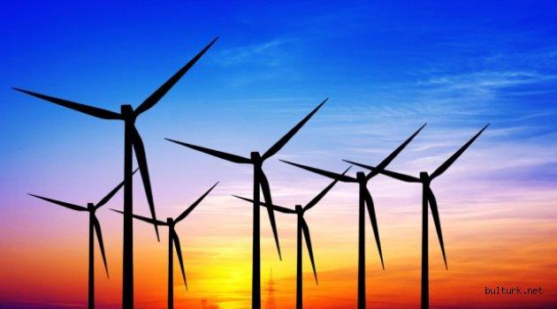 Yaşanabilir Bir Gelecek İçin Sürdürülebilir Enerji