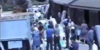 1989 Bulgaristan Zorunlu Göç
