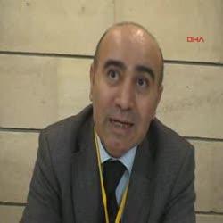 Abdullah Buksur